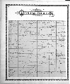 Standard atlas of Barber County, Kansas - 14