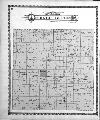 Standard atlas of Barber County, Kansas - 10