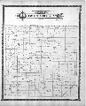 Standard atlas of Barber County, Kansas - 11