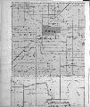 Standard atlas of Barber County, Kansas - 12