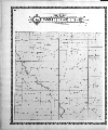Standard atlas of Barber County, Kansas - 16