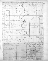 Standard atlas of Barber County, Kansas - 17