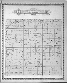 Standard atlas of Butler County, Kansas - 28