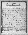 Standard atlas of Butler County, Kansas - 30