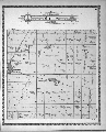 Standard atlas of Butler County, Kansas - 33