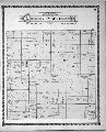Standard atlas of Butler County, Kansas - 34