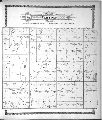Standard atlas of Butler County, Kansas - 35