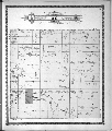 Standard atlas of Butler County, Kansas - 36