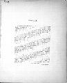 Plat book of Nemaha County, Kansas - Preface