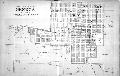 Plat book of Nemaha County, Kansas - 3 & 4