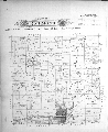 Plat book of Nemaha County, Kansas - 5