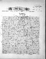 Plat book of Nemaha County, Kansas - 6