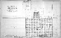 Plat book of Nemaha County, Kansas - 7 & 8