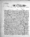 Plat book of Nemaha County, Kansas - 9