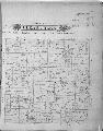 Plat book of Nemaha County, Kansas - 10