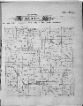 Plat book of Nemaha County, Kansas - 12
