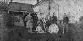 McLouth Band, McLouth, Kansas