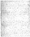 Crossing the Plains, the journal of Harriett Bidwell Shaw - 3