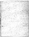 Crossing the Plains, the journal of Harriett Bidwell Shaw - 4