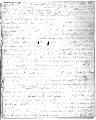 Crossing the Plains, the journal of Harriett Bidwell Shaw - 8