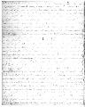 Crossing the Plains, the journal of Harriett Bidwell Shaw - 9
