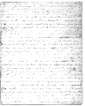 Crossing the Plains, the journal of Harriett Bidwell Shaw - 10