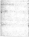 Crossing the Plains, the journal of Harriett Bidwell Shaw - 11