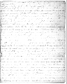Crossing the Plains, the journal of Harriett Bidwell Shaw - 12