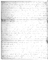 Crossing the Plains, the journal of Harriett Bidwell Shaw - 13