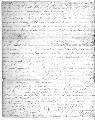 Crossing the Plains, the journal of Harriett Bidwell Shaw