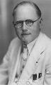 Dr. John R. Brinkley