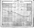 Standard atlas of Ford County, Kansas - 7