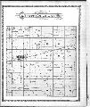 Standard atlas of Ford County, Kansas - 17