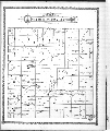 Standard atlas of Ford County, Kansas - 19