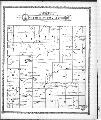 Standard atlas of Ford County, Kansas - 19