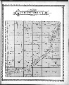 Standard atlas of Ford County, Kansas - 21