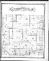 Standard atlas of Ford County, Kansas - 23