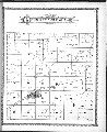 Standard atlas of Ford County, Kansas - 27