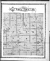 Standard atlas of Ford County, Kansas - 29