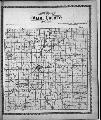 Standard atlas, Miami County, Kansas - 7