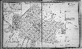 Standard atlas, Miami County, Kansas - 10 & 11