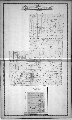 Standard atlas, Miami County, Kansas - 14 & 15