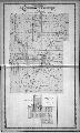 Standard atlas, Miami County, Kansas - 22 & 23