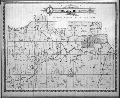 Standard atlas, Miami County, Kansas - 33