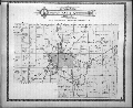 Standard atlas, Miami County, Kansas - 35