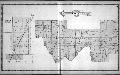 Standard atlas, Miami County, Kansas - 38 & 39
