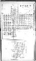 Standard atlas of Comanche County, Kansas - 14 & 15
