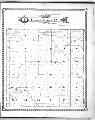 Standard atlas of Comanche County, Kansas - 17