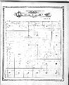 Standard atlas of Comanche County, Kansas - 25