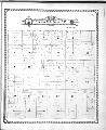 Standard atlas of Comanche County, Kansas - 29